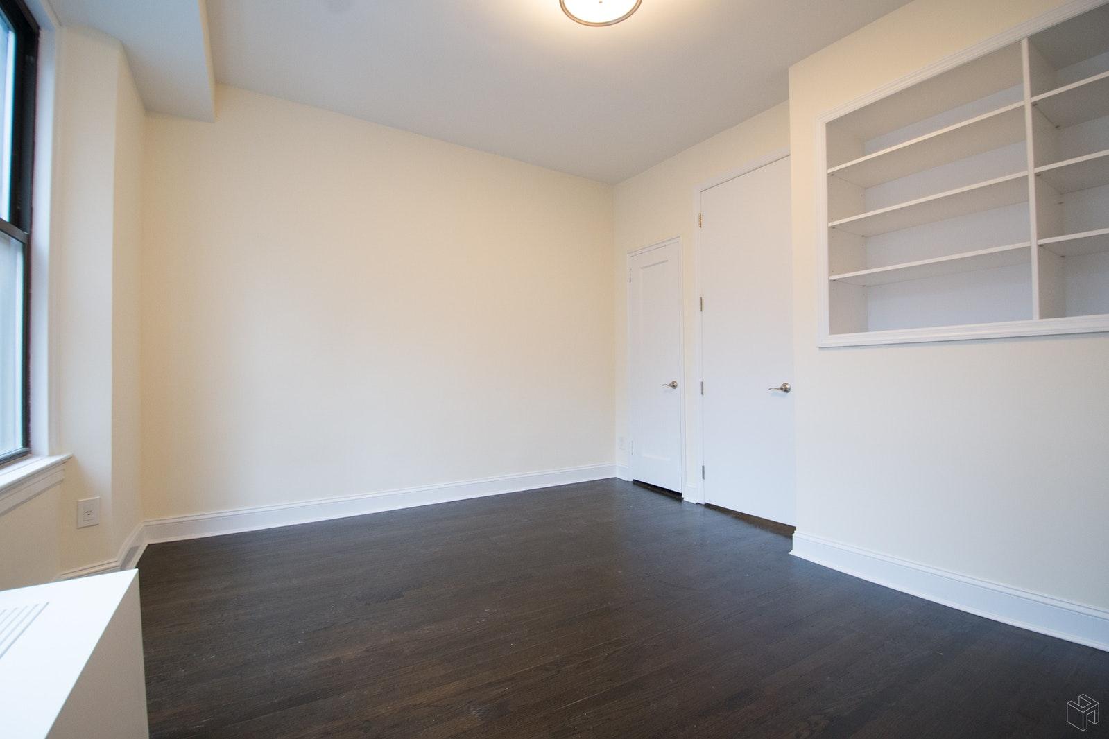 245 WEST 72ND STREET 4A, Upper West Side, $2,775, Web #: 19531267