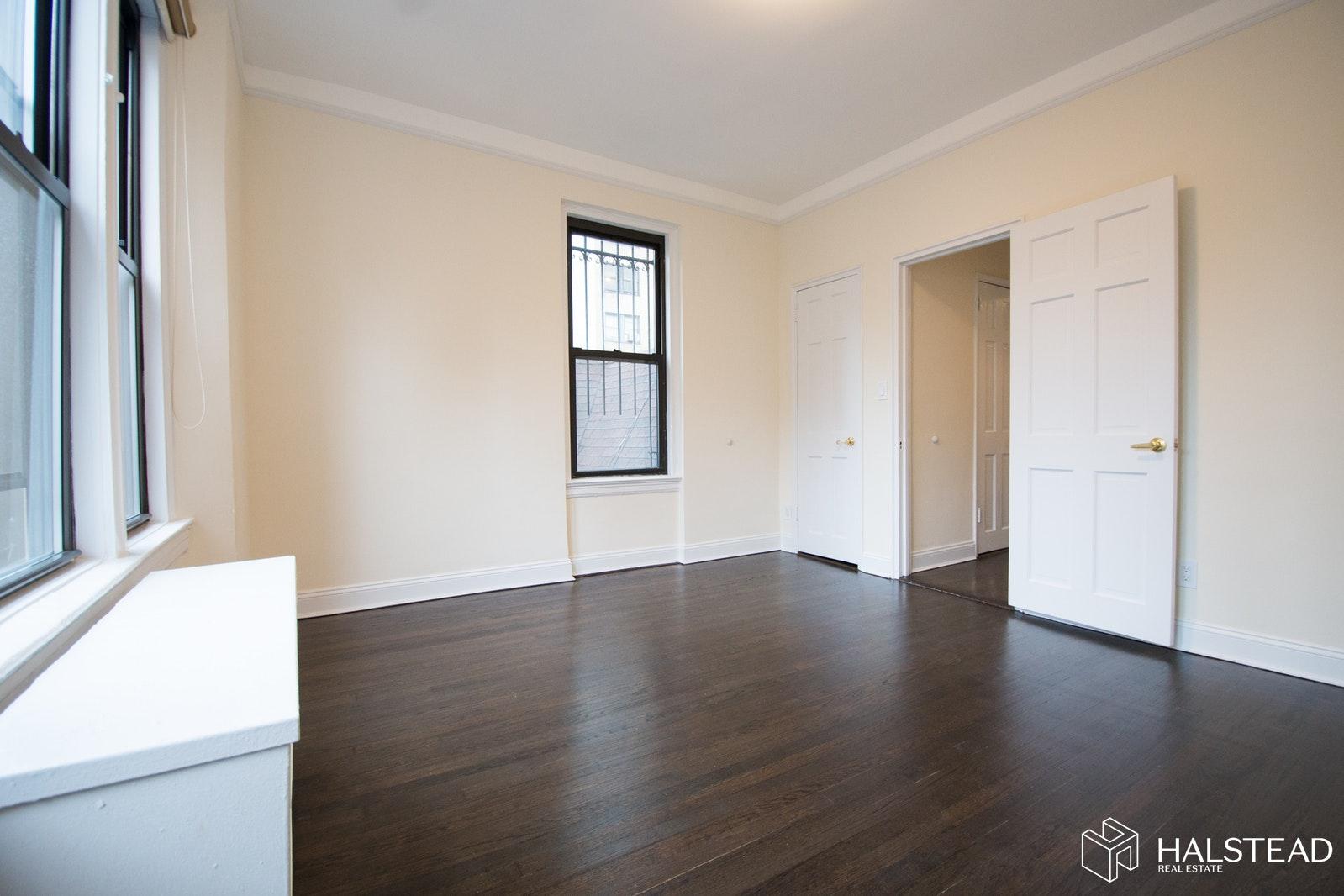 245 WEST 72ND STREET 7A, Upper West Side, $2,775, Web #: 19531337