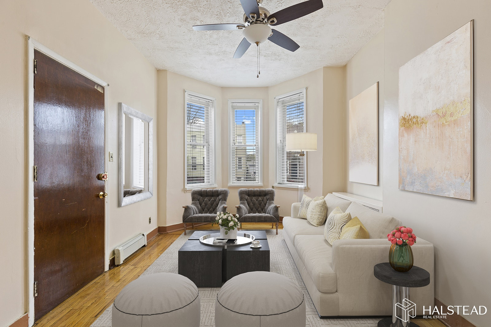 1376 Park Place, Apt 1, Brooklyn, New York 11213