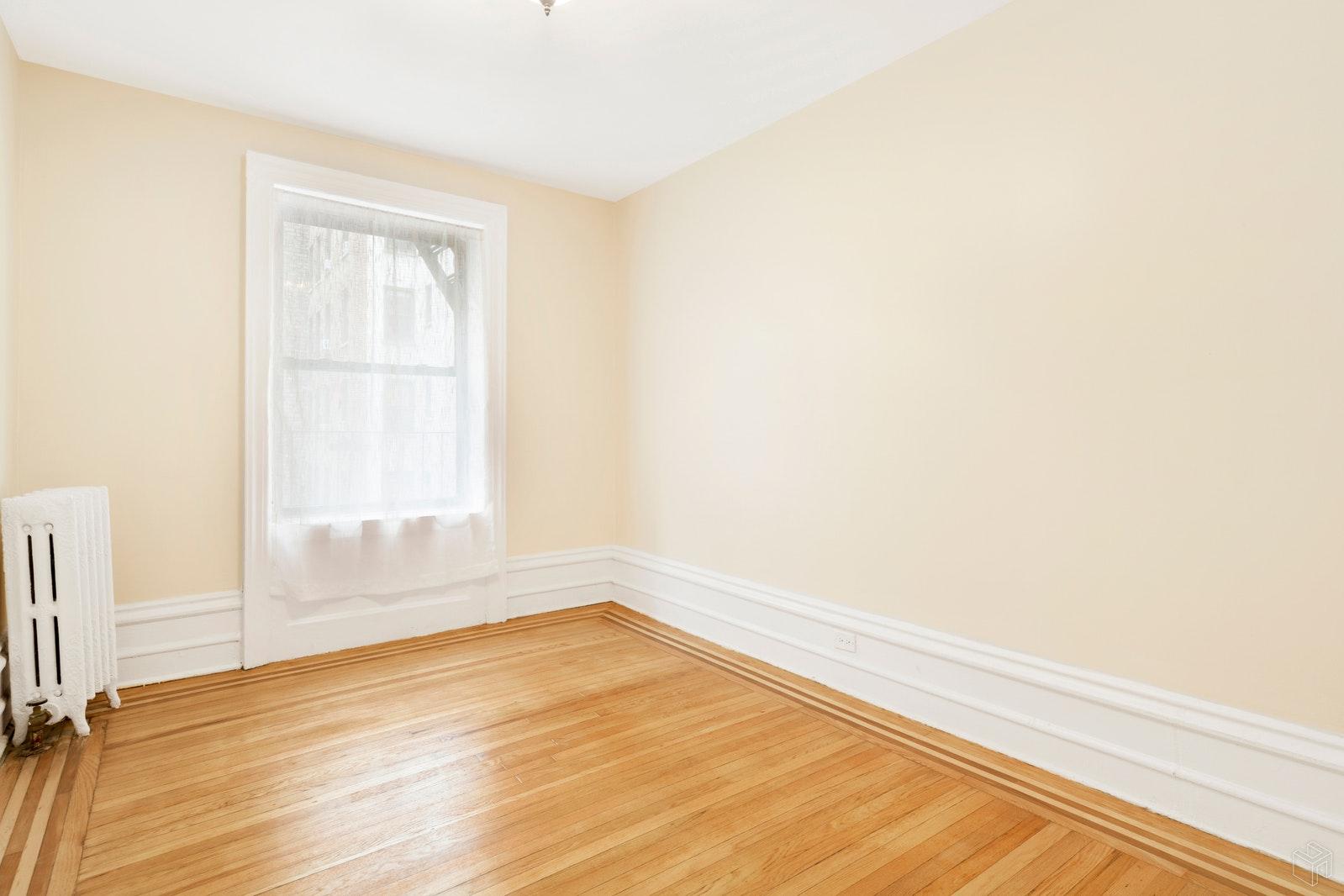 414 WEST 121ST STREET, East Harlem, $3,400, Web #: 19541855