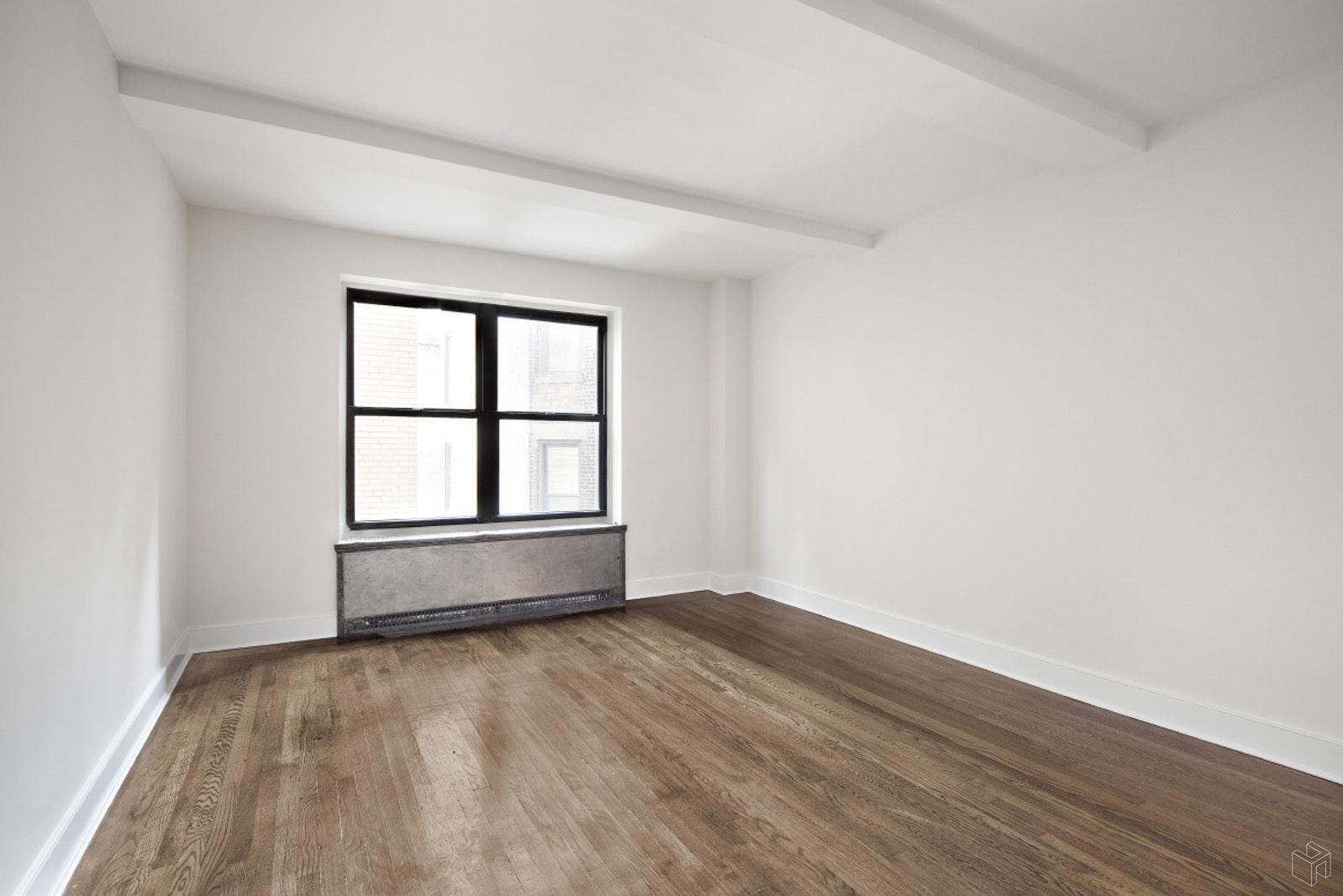 56 SEVENTH AVENUE 4H, West Village, $4,850, Web #: 19544492