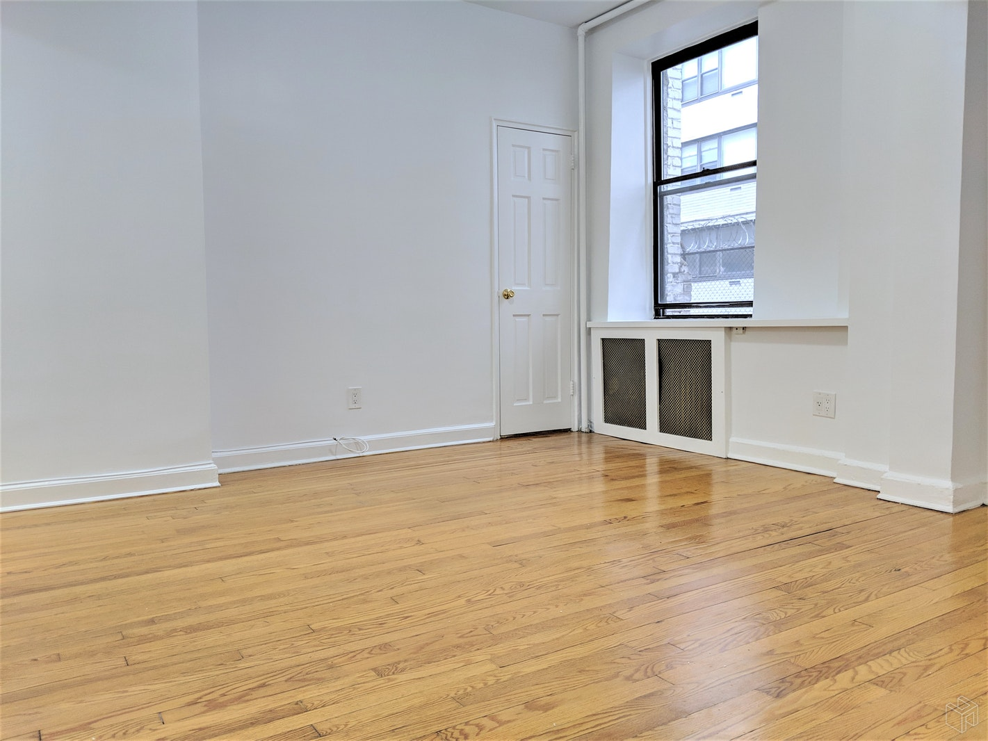 415 EAST 71ST STREET E, Upper East Side, $1,875, Web #: 19546312
