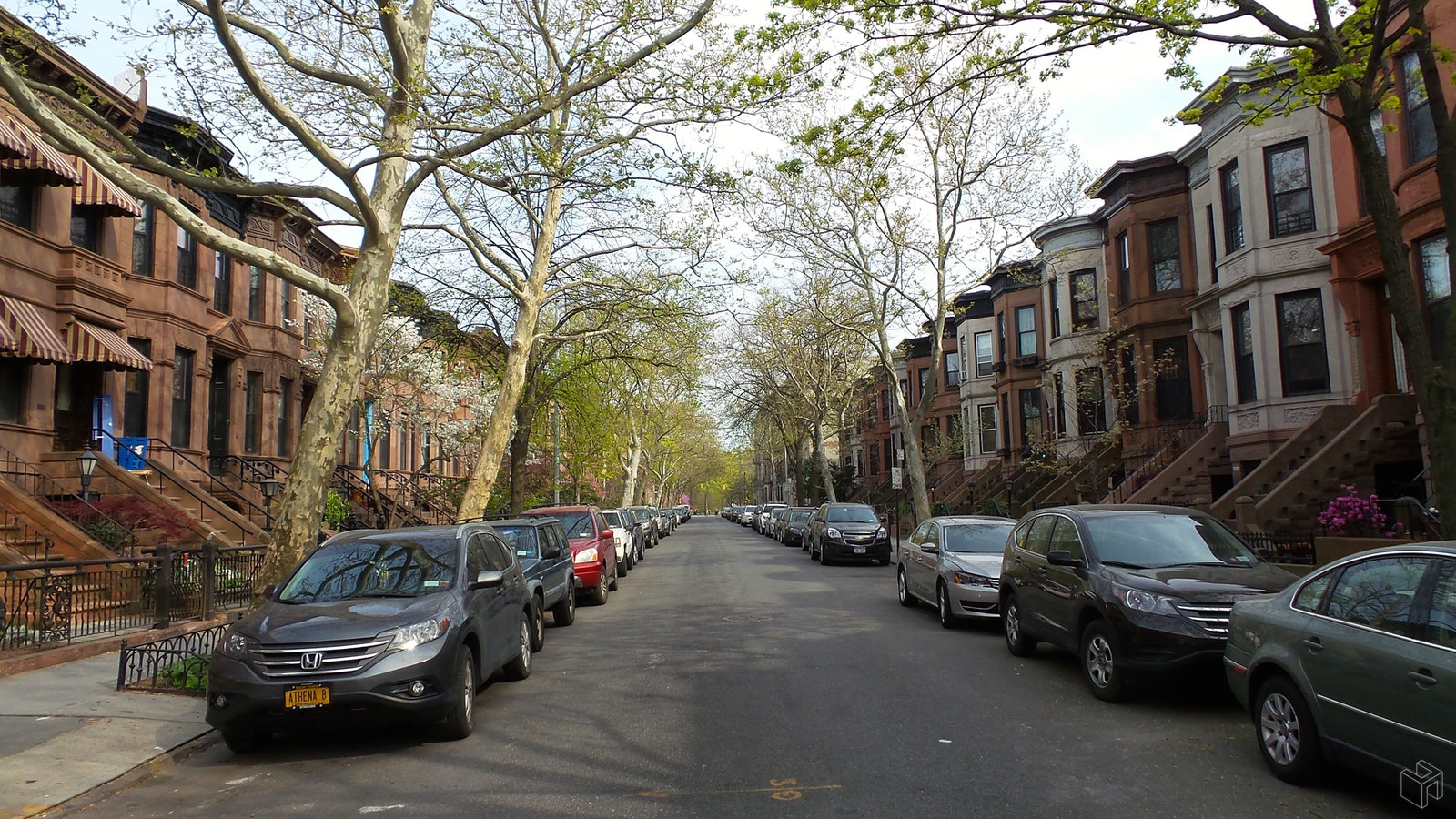 574 11TH STREET 2, Park Slope, $6,900, Web #: 19546369