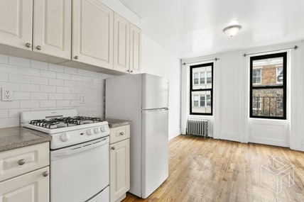 223 East 21st Street 4f New York Ny 10010 For Rent