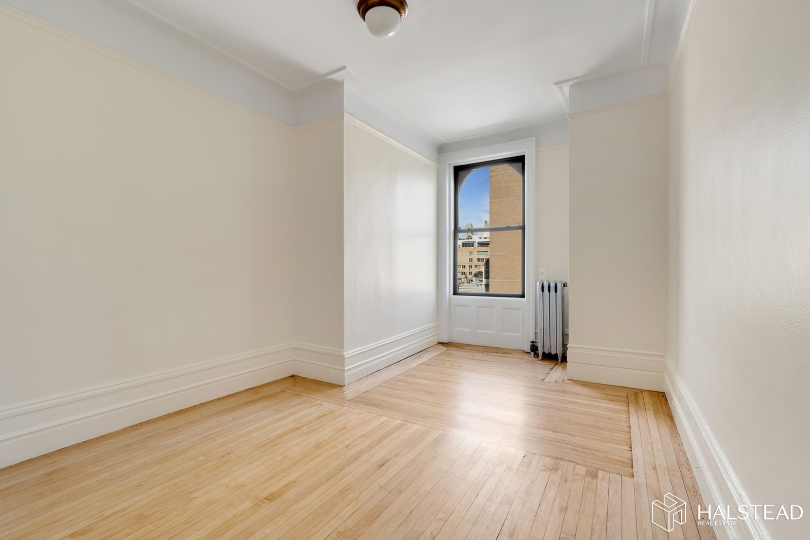26 EAST 81ST STREET 8N, Upper East Side, $14,500, Web #: 19559210
