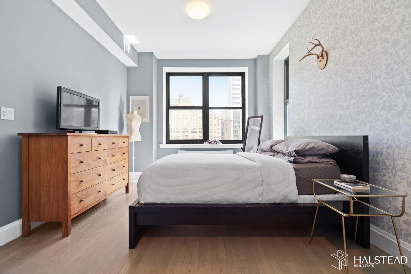 199 STATE STREET, Brooklyn Heights, $1,069,000, Web #: 19559416