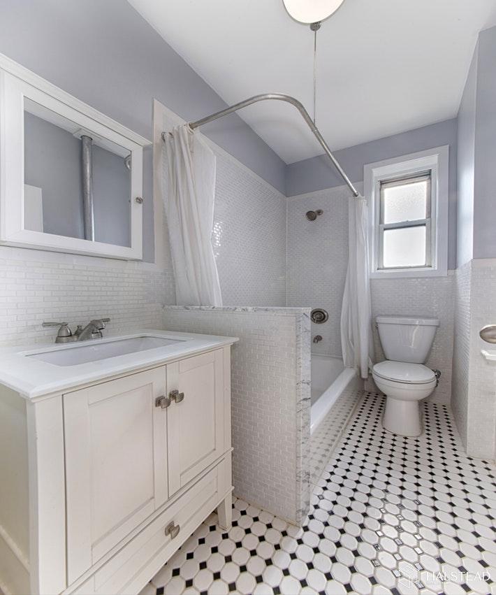 565 WEST 169TH STREET 5A, Washington Heights, $495,000, Web #: 19560501