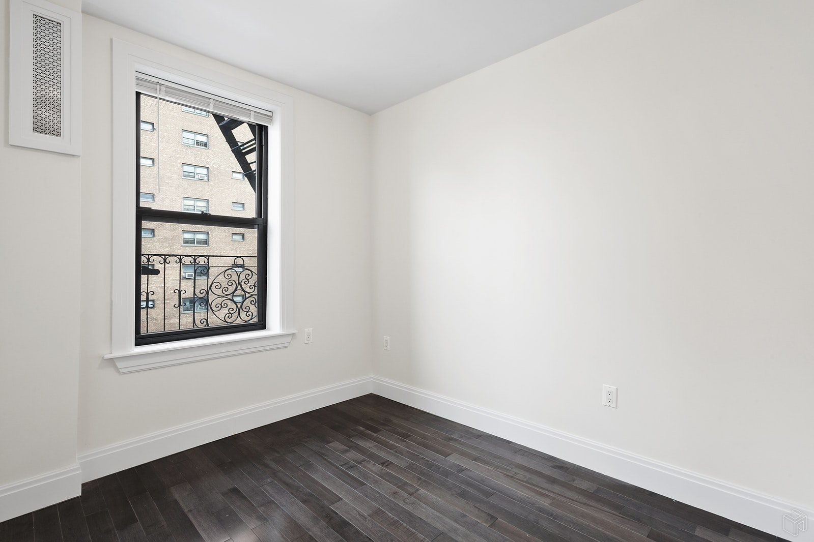 566 WEST 126TH STREET 63, West Harlem, $2,950, Web #: 19562456