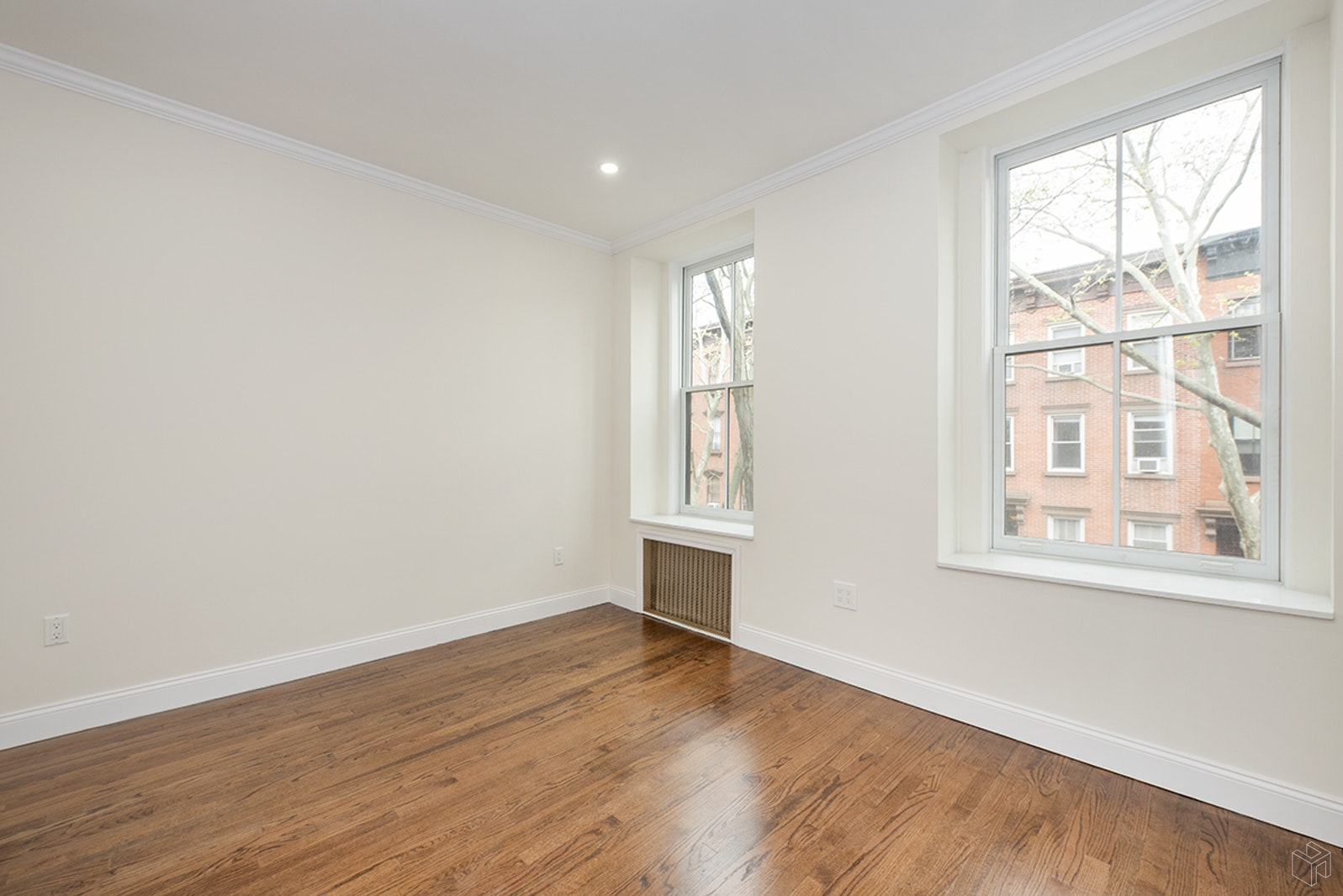 52 Cheever Place, Apt 2, Brooklyn, New York 11231