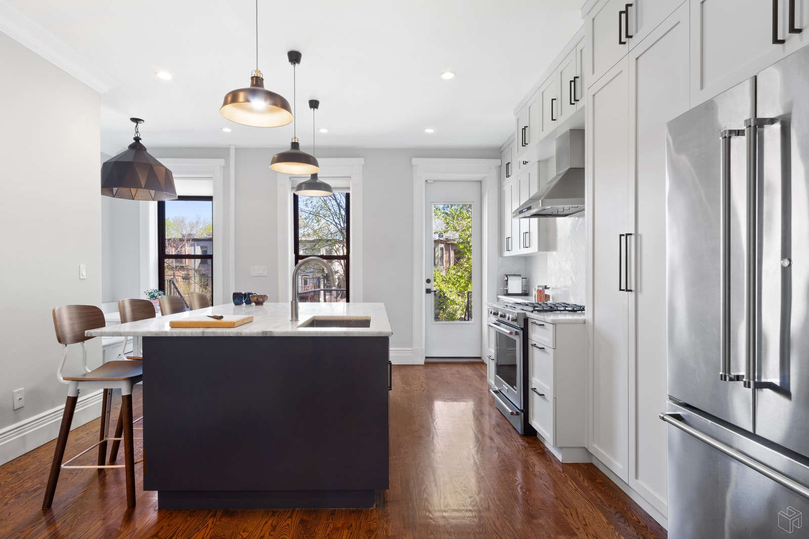 695 STERLING PLACE, Crown Heights, $2,195,000, Web #: 19568397