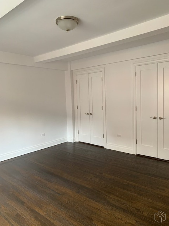 160 EAST 89TH STREET, Upper East Side, $4,100, Web #: 19569990