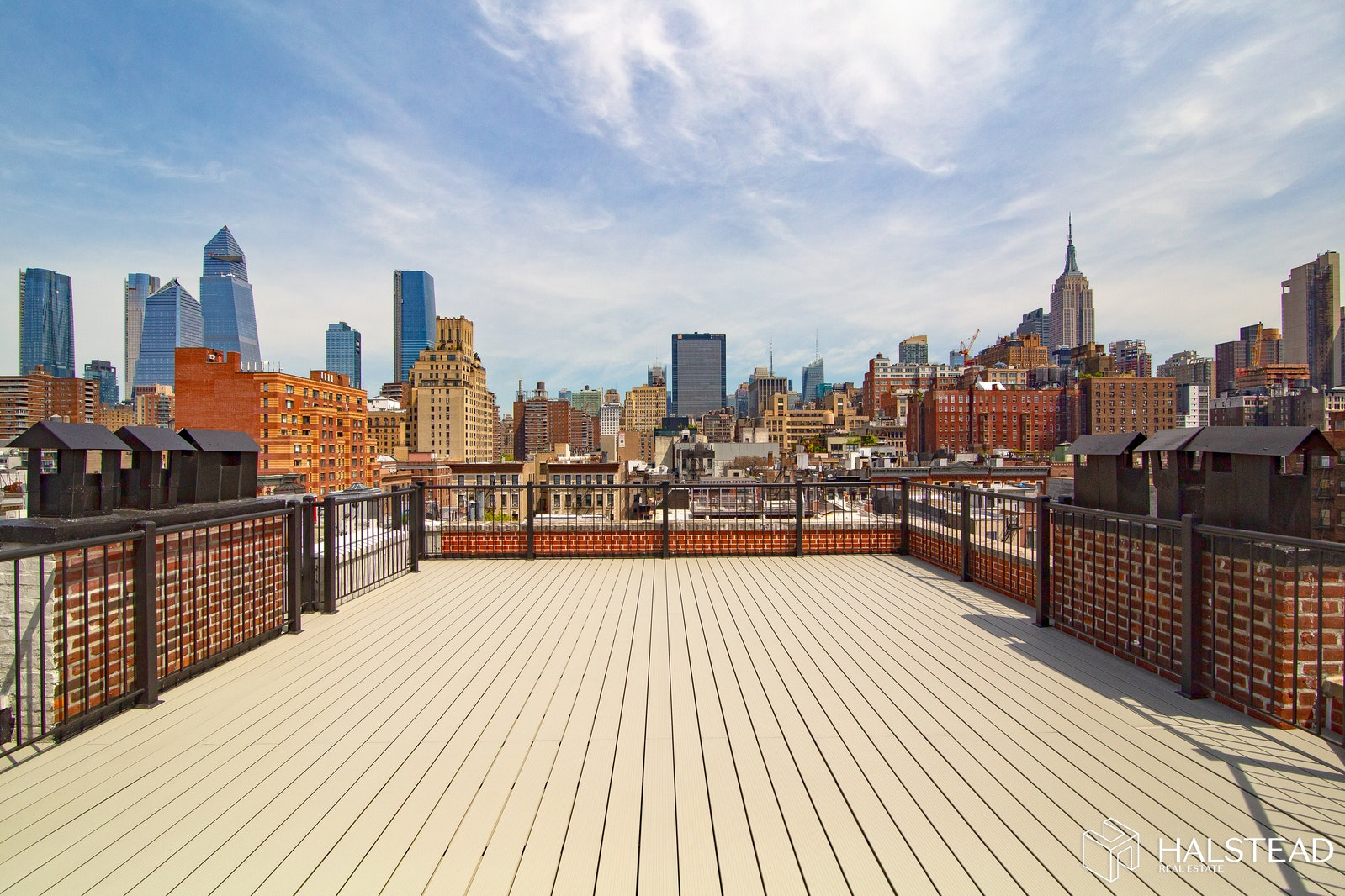 252 WEST 20TH STREET 4A, Chelsea, $575,000, Web #: 19572747