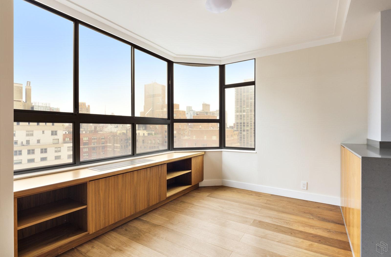 110 EAST 71ST STREET 13, Upper East Side, $8,995, Web #: 19573312