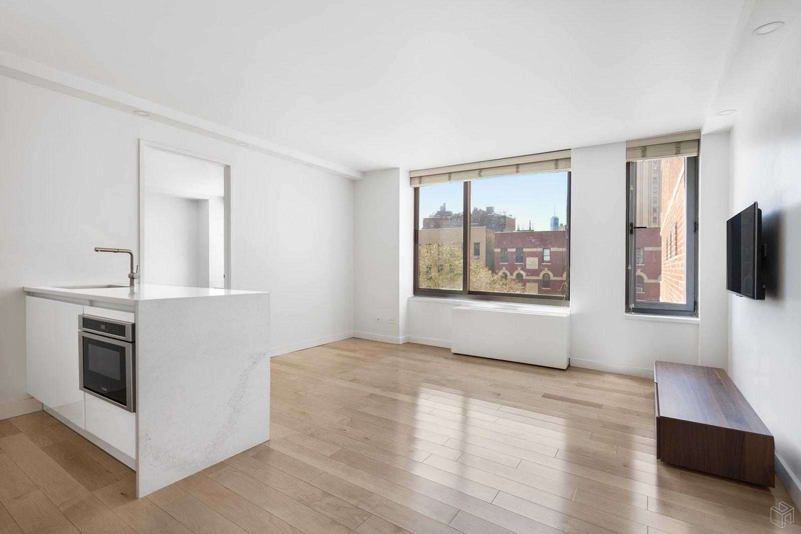 270 WEST 17TH STREET, Chelsea, $4,100, Web #: 19573322