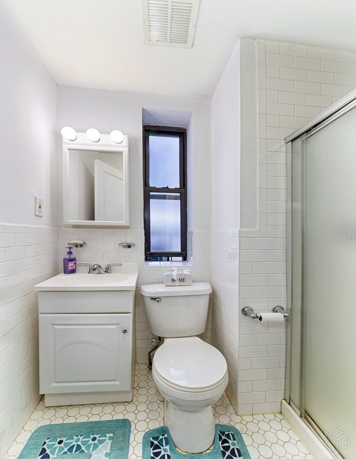 321 EAST 12TH STREET 19, East Village, $439,000, Web #: 19578476