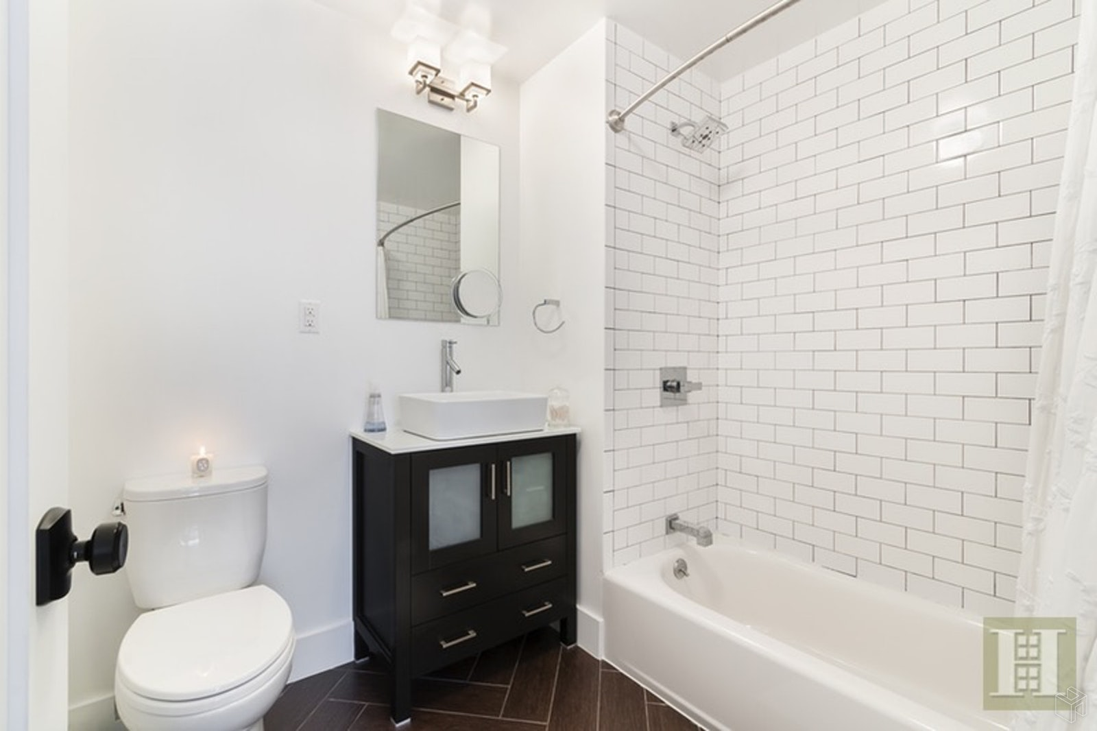 65 PARK PLACE 5C, Park Slope, $6,500, Web #: 19580680