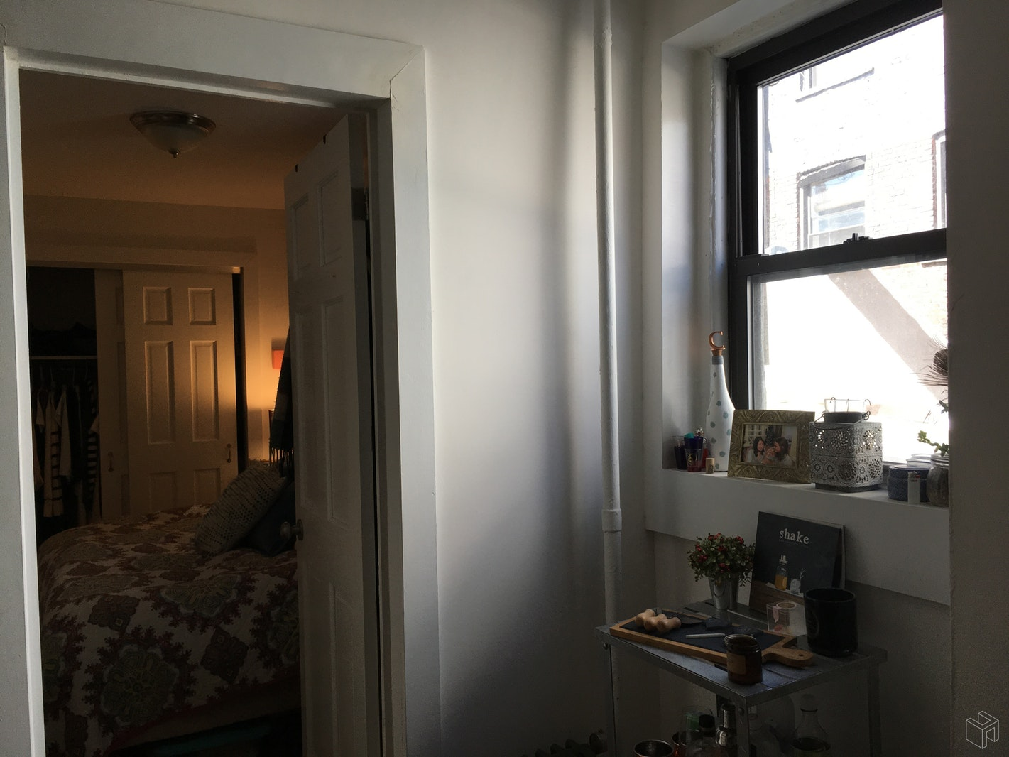 412 EAST 9TH STREET 14, East Village, $3,350, Web #: 19580773