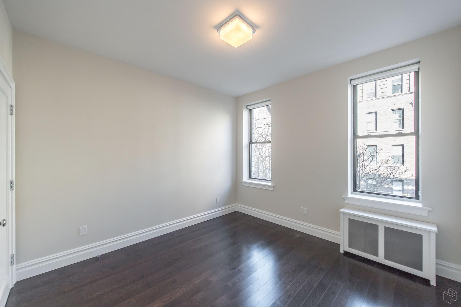 526 WEST 111TH STREET 4CC, Upper West Side, $6,750, Web #: 19580846