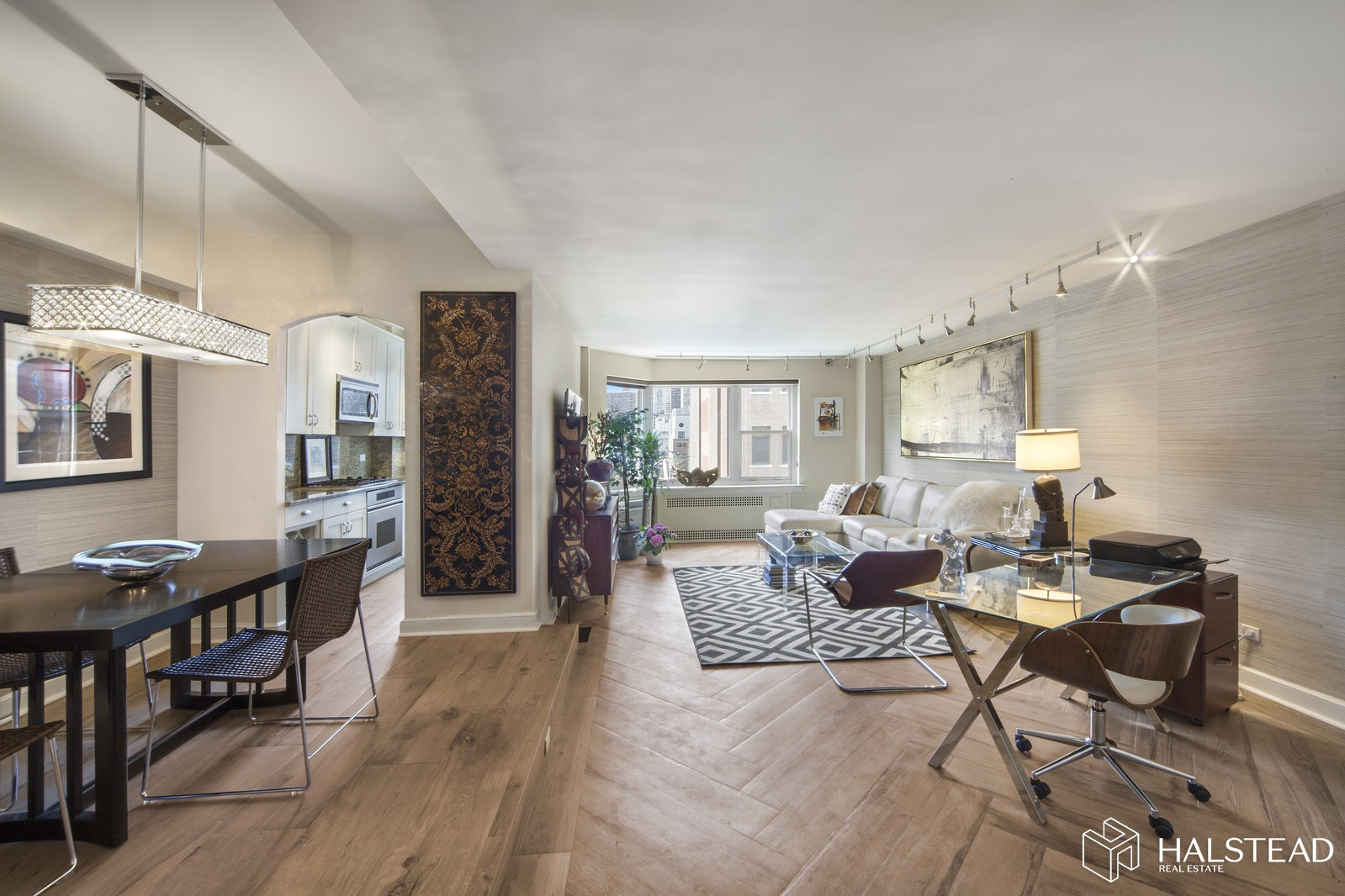 215 EAST 79TH STREET, Upper East Side, $925,000, Web #: 19587885
