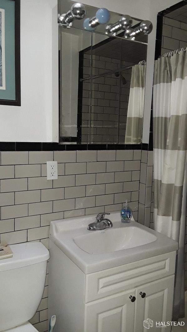 630 EAST 9TH STREET 20, East Village, $3,050, Web #: 19588088