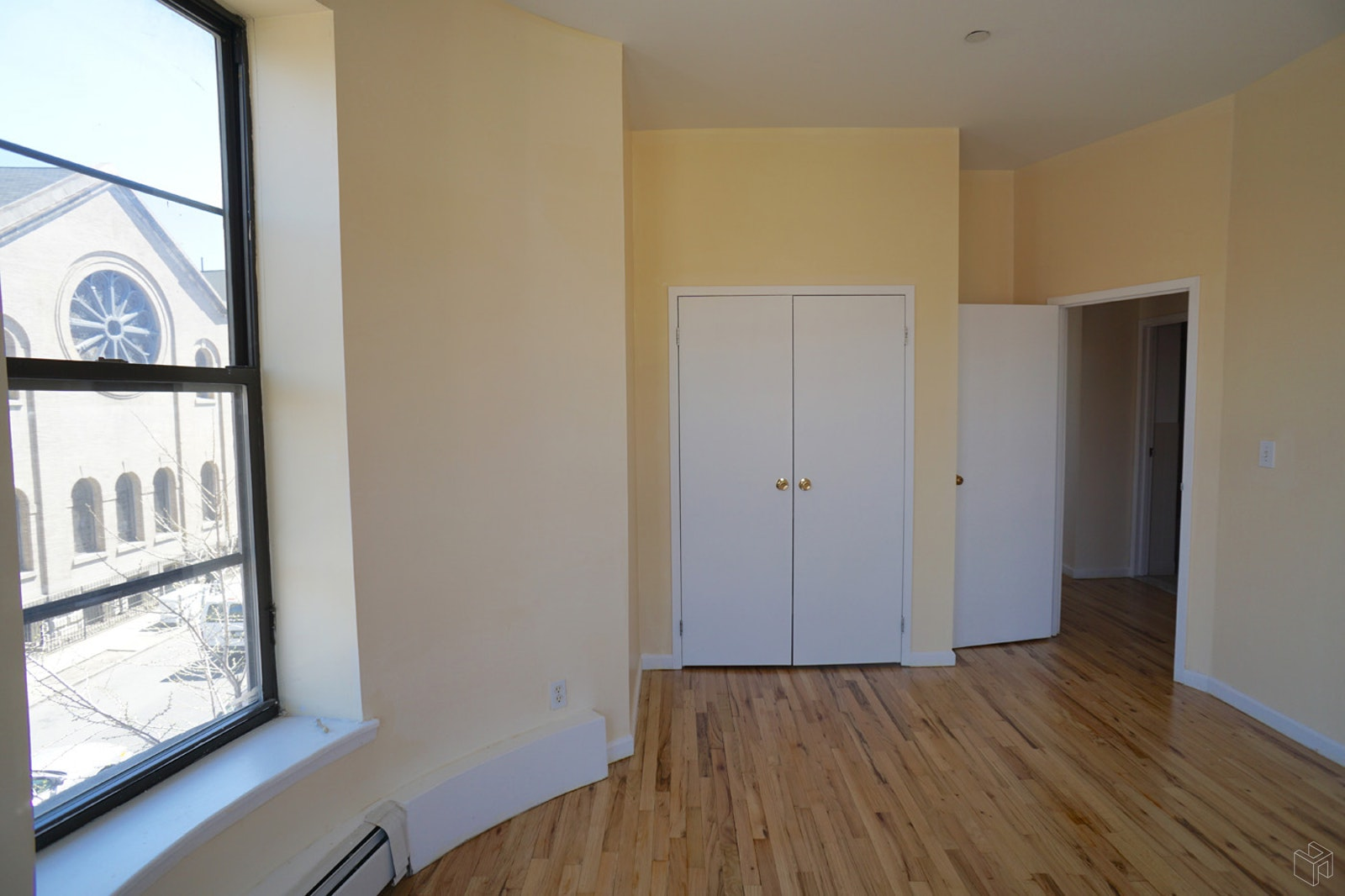1192 DEAN STREET 2A, Crown Heights, $2,150, Web #: 19592747
