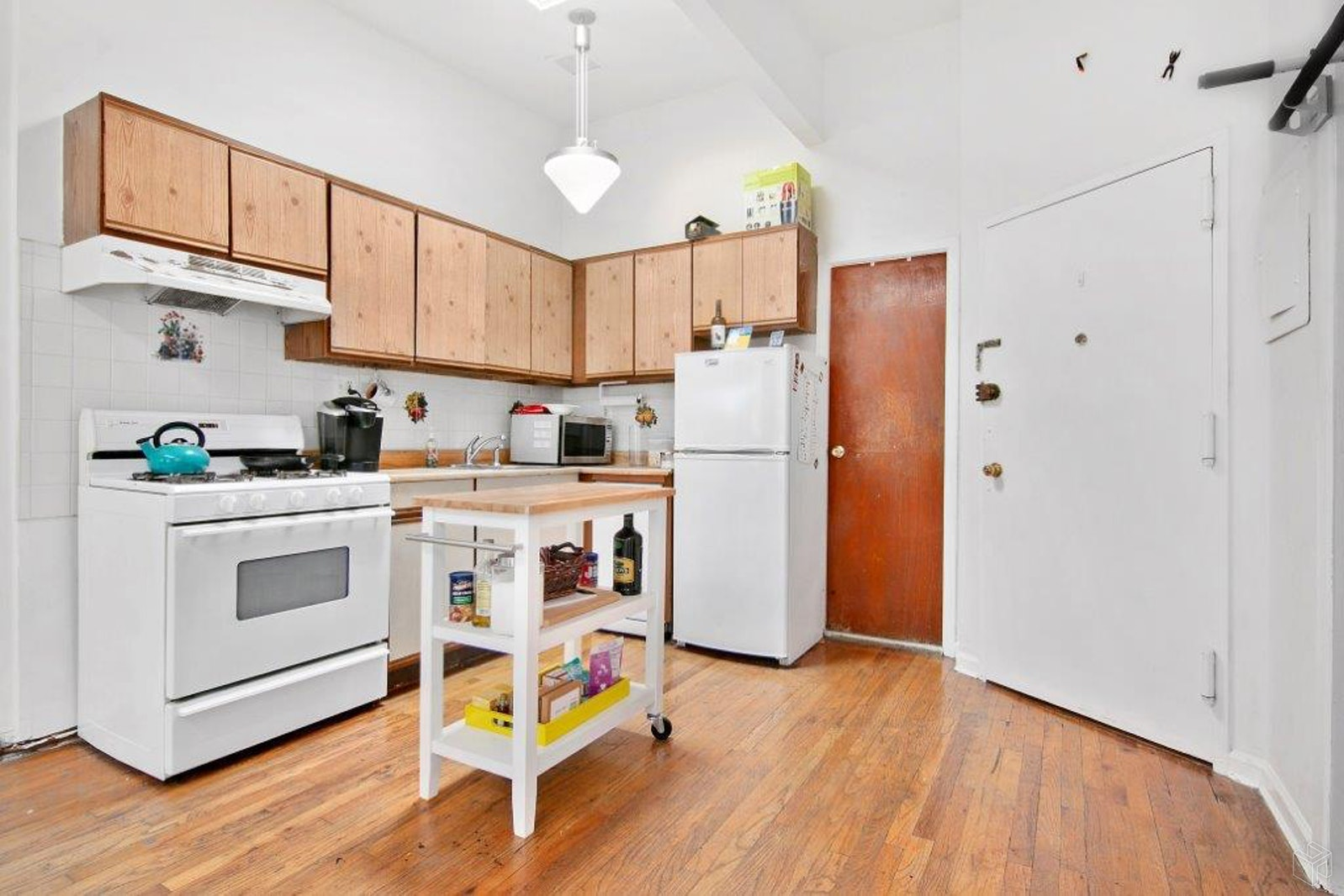 298 12TH ST 4R, Park Slope, $3,100, Web #: 19594568