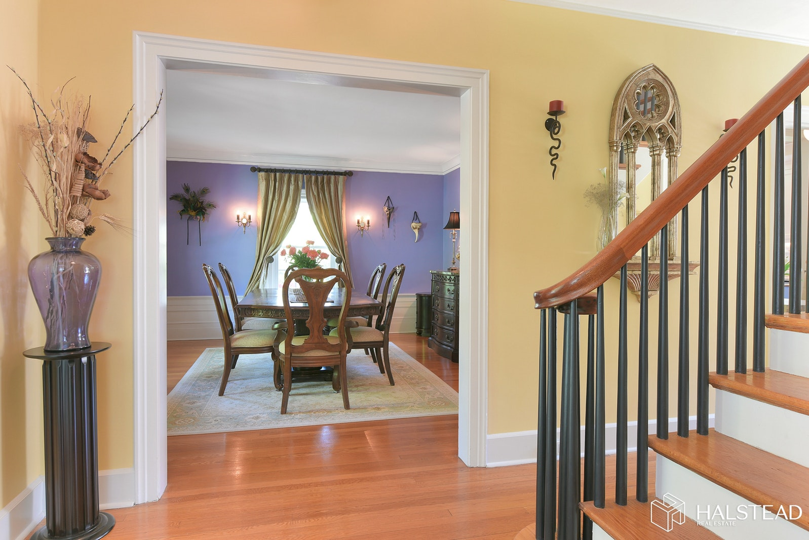 2 NORTH BROOKWOOD ROAD, Montclair, $835,000, Web #: 19595680