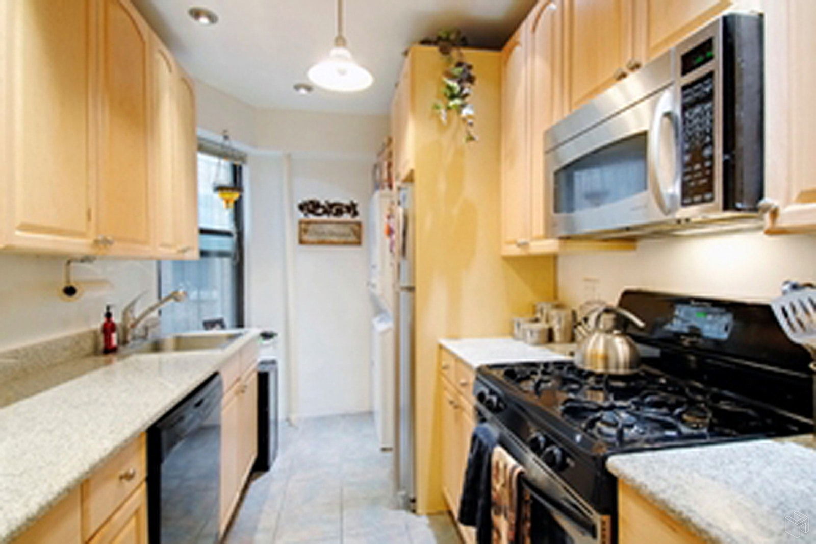 55 West 95th Street Upper West Side New York NY 10025
