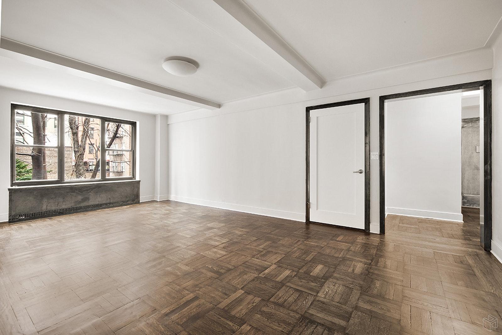 56 SEVENTH AVENUE 5C, West Village, $3,600, Web #: 19600681