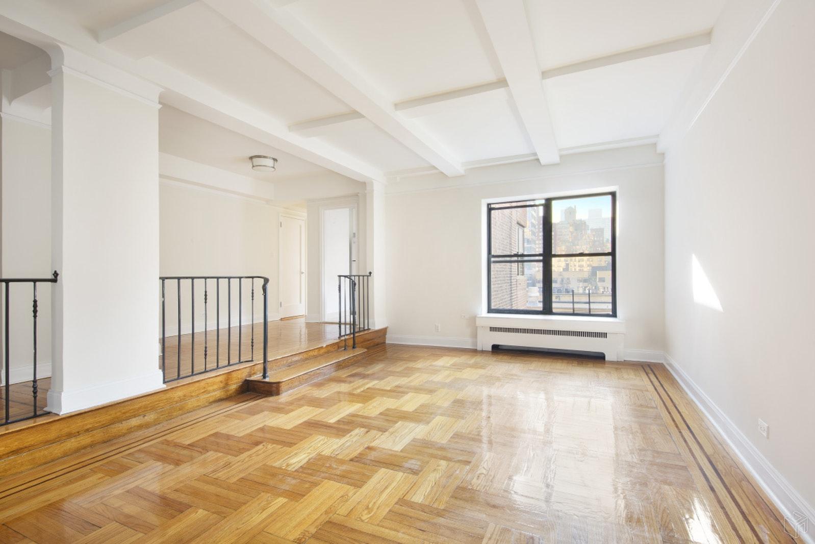 231 EAST 76TH STREET, Upper East Side, $3,925, Web #: 19600704