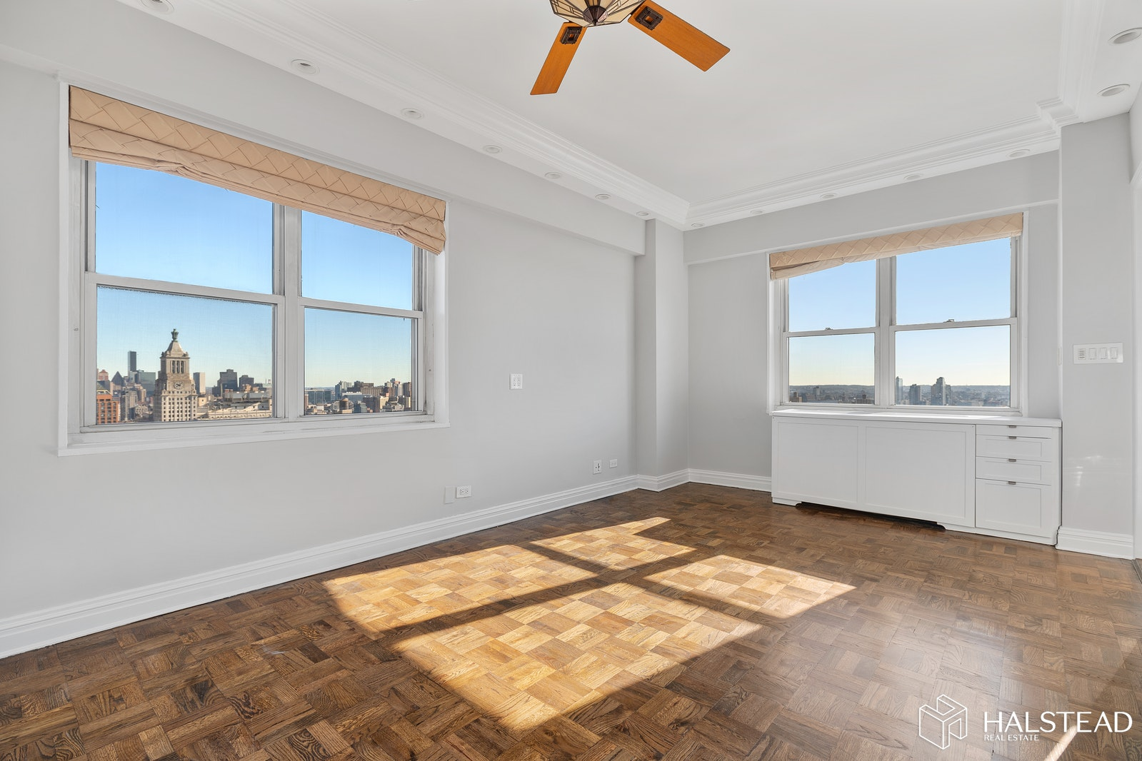 60 EAST 8TH STREET 34K/L, Central Village, $17,250, Web #: 19600716