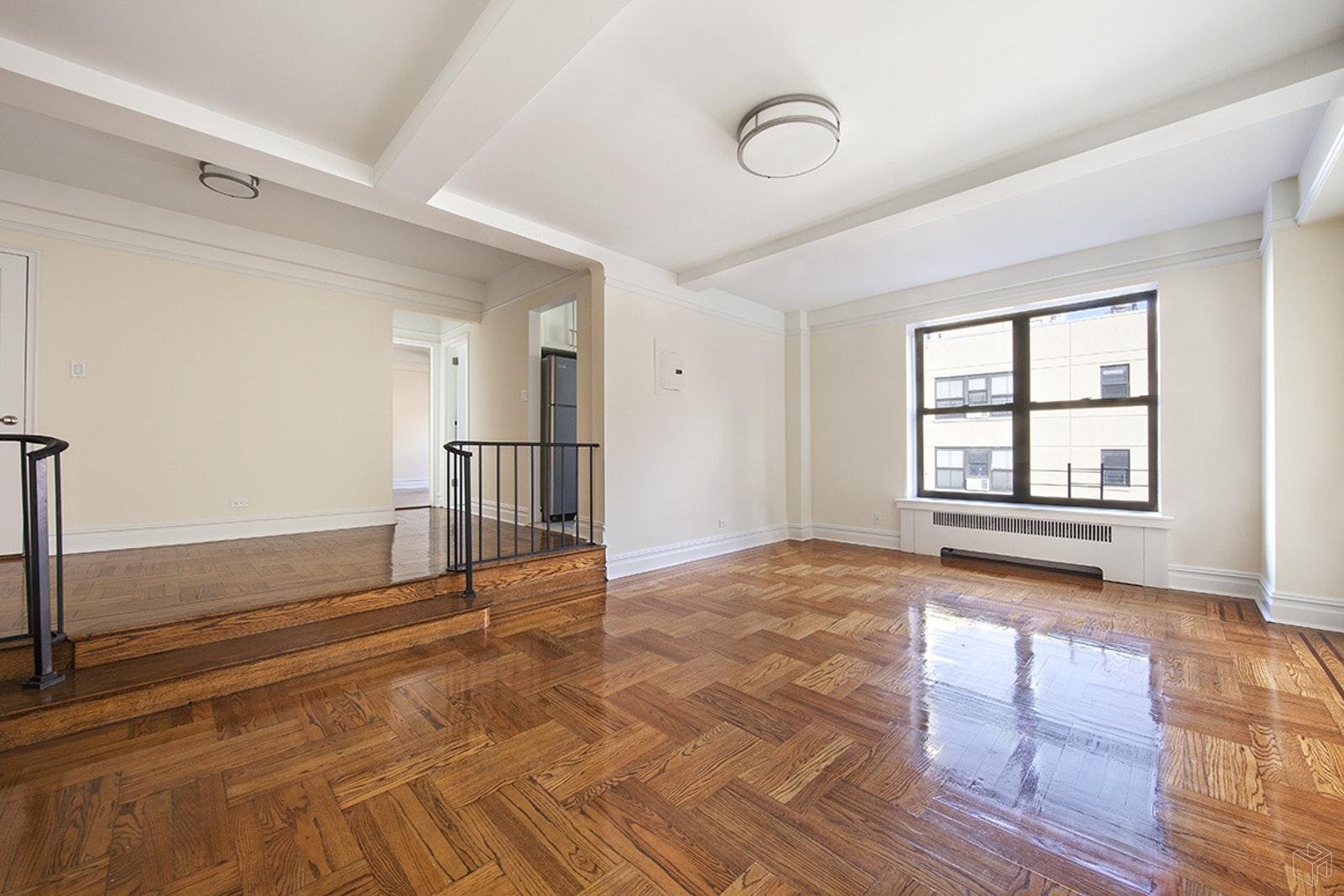 231 EAST 76TH STREET 2I, Upper East Side, $3,850, Web #: 19600717