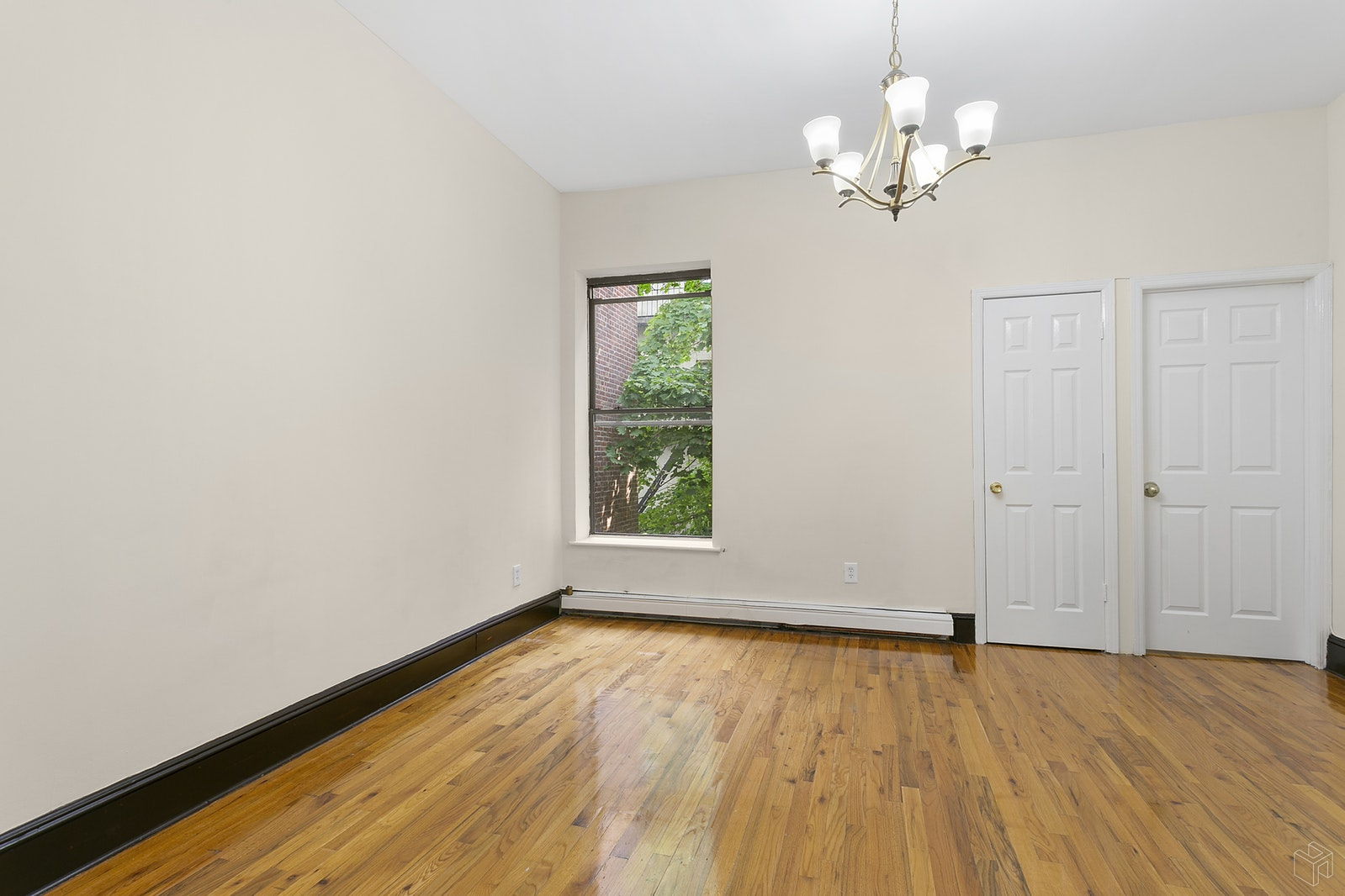 508 WEST 142ND STREET, Harlem, $2,350, Web #: 19601141