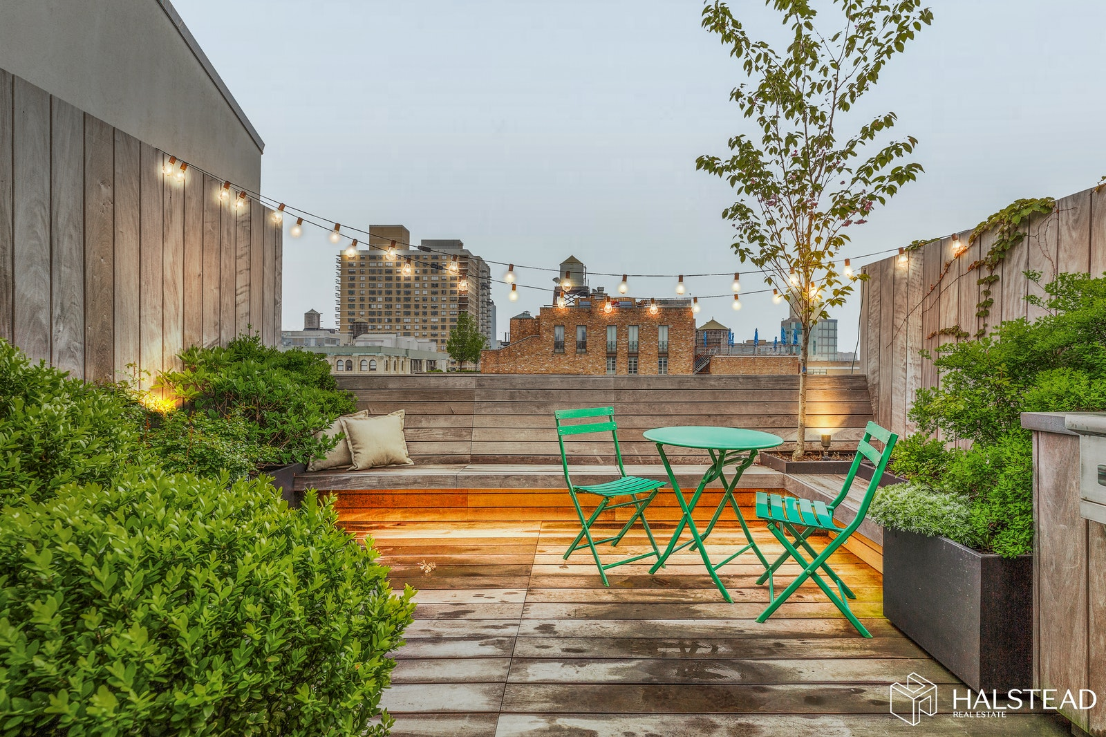 14 EAST 4TH STREET 1124, Noho, $2,749,000, Web #: 19601774
