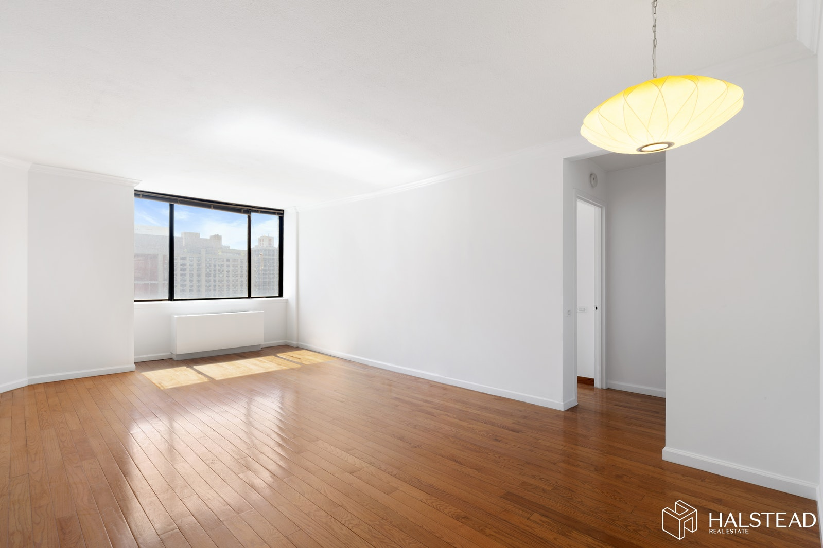 245 EAST 93RD STREET 25B, Upper East Side, $3,600, Web #: 19603184