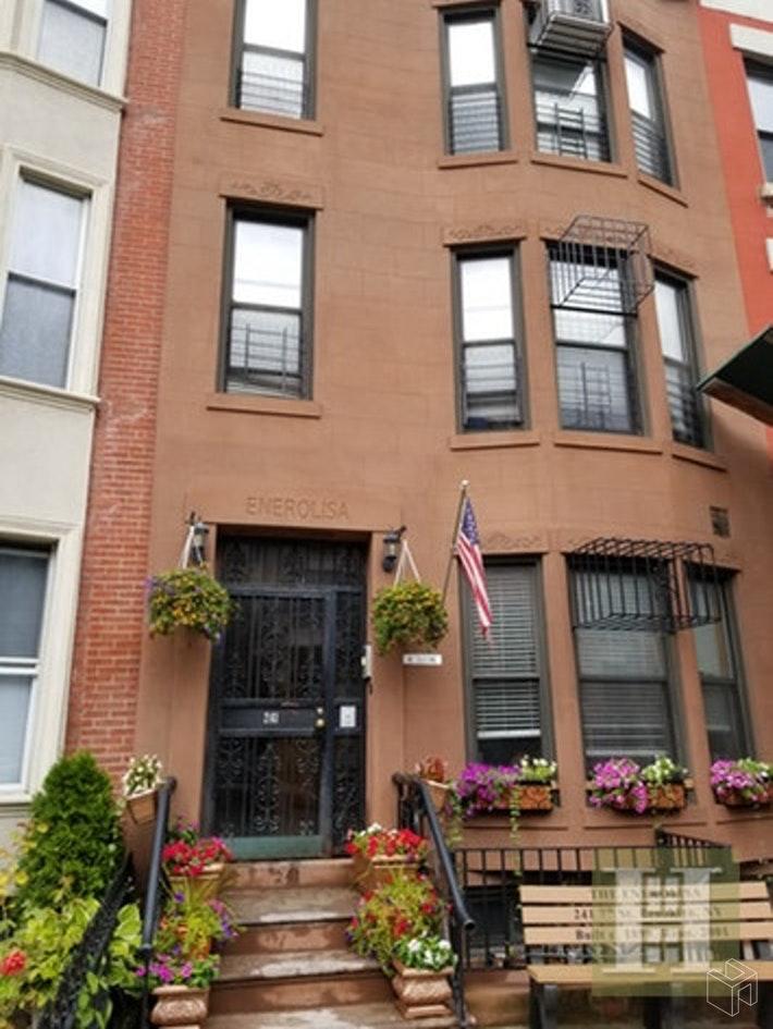 241 7TH STREET 1A, Gowanus, $3,400, Web #: 19603535