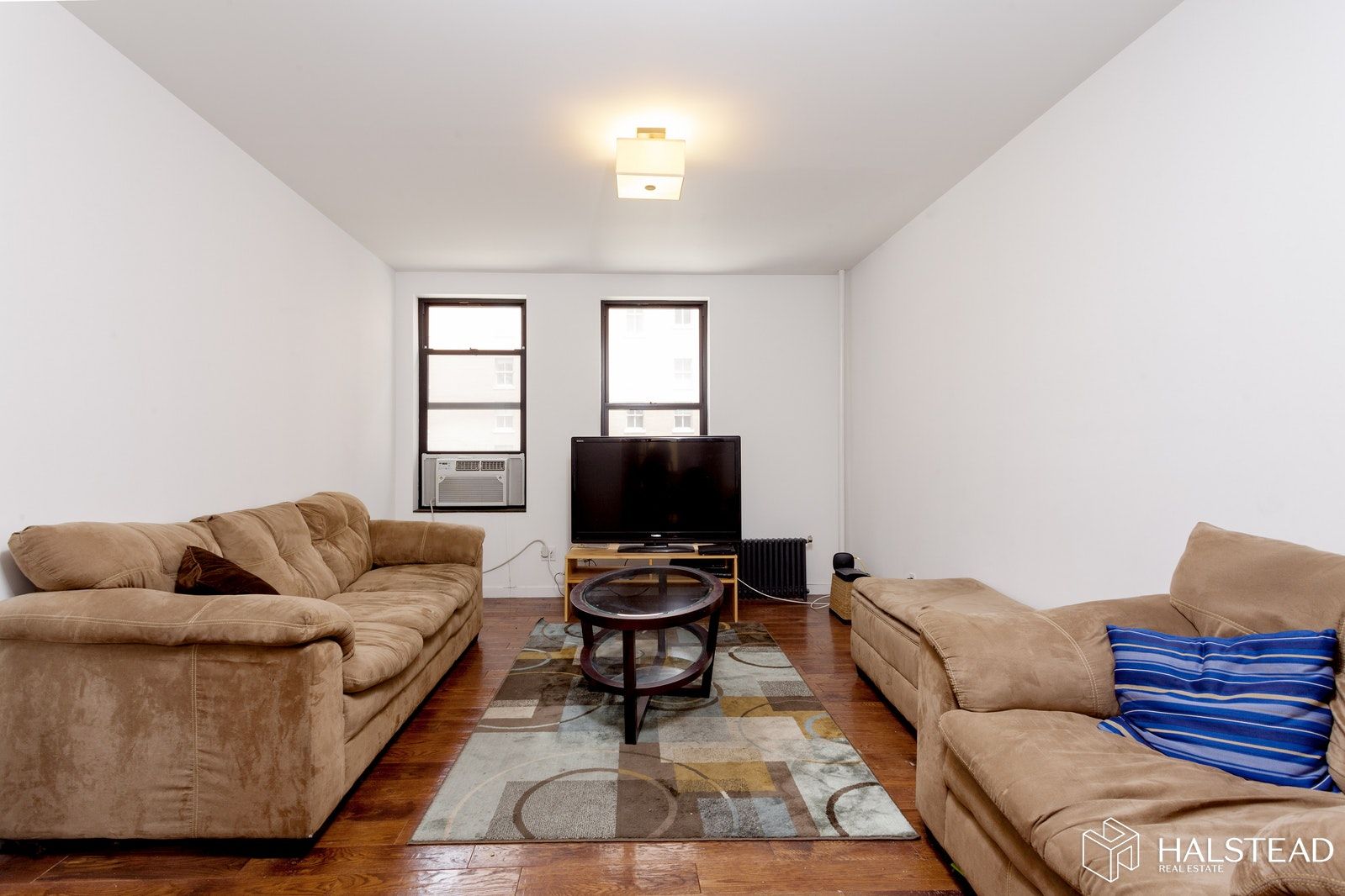 235 LEXINGTON AVENUE 5, Midtown East, $3,995, Web #: 19605971