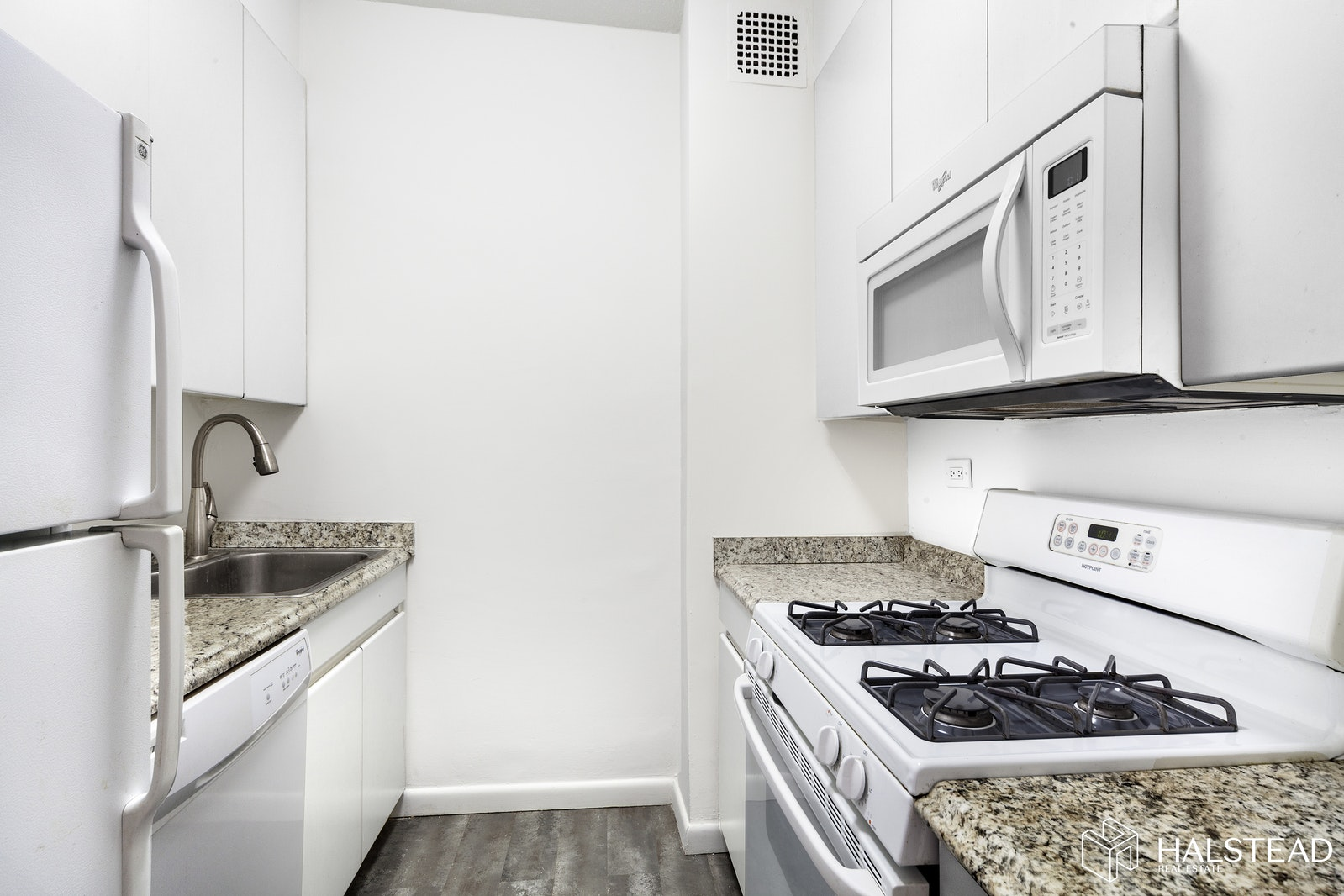 60 EAST 8TH STREET, Central Village, $1,199,000, Web #: 19606113
