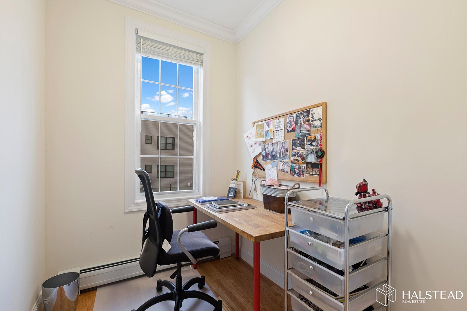 75 BOORAEM AVENUE, Jersey City, Heights, $3,300, Web #: 19607071