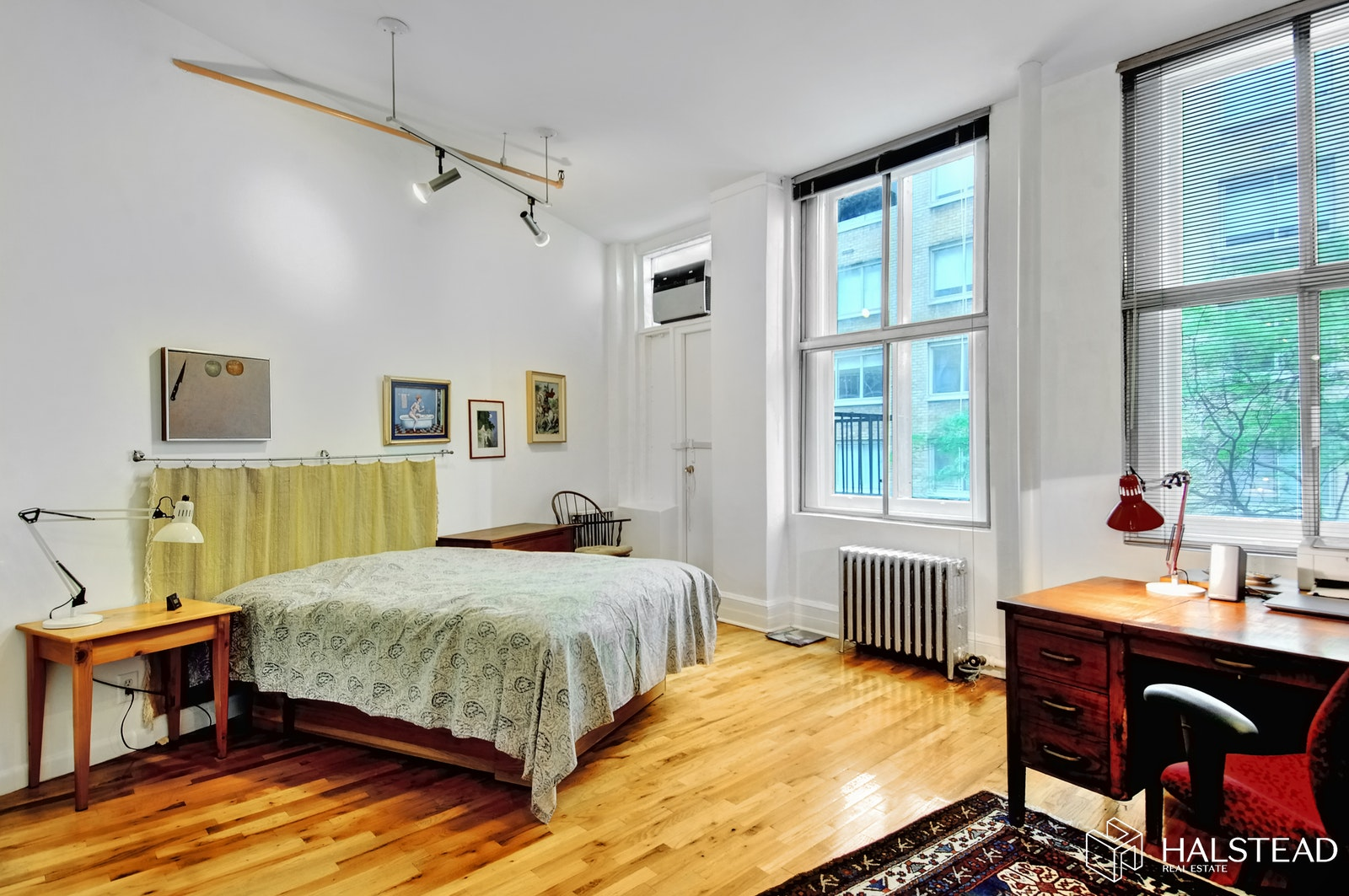 58 WEST 15TH STREET 3, Chelsea, $7,500, Web #: 19609788