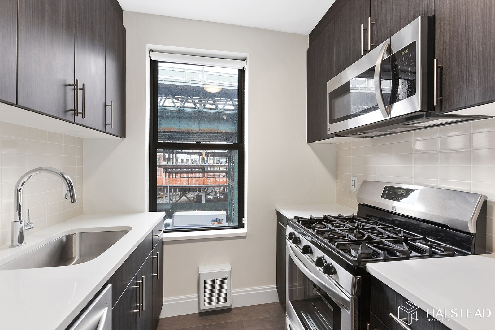 566 WEST 126TH STREET 34, West Harlem, $3,100, Web #: 19610339