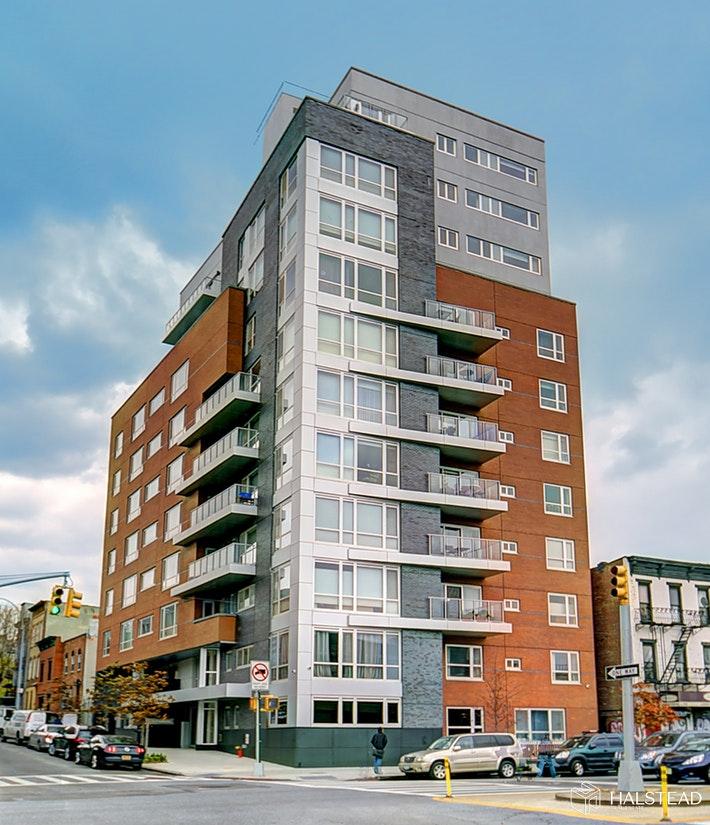 560 CARROLL STREET 2B, Park Slope, $745,000, Web #: 19610416