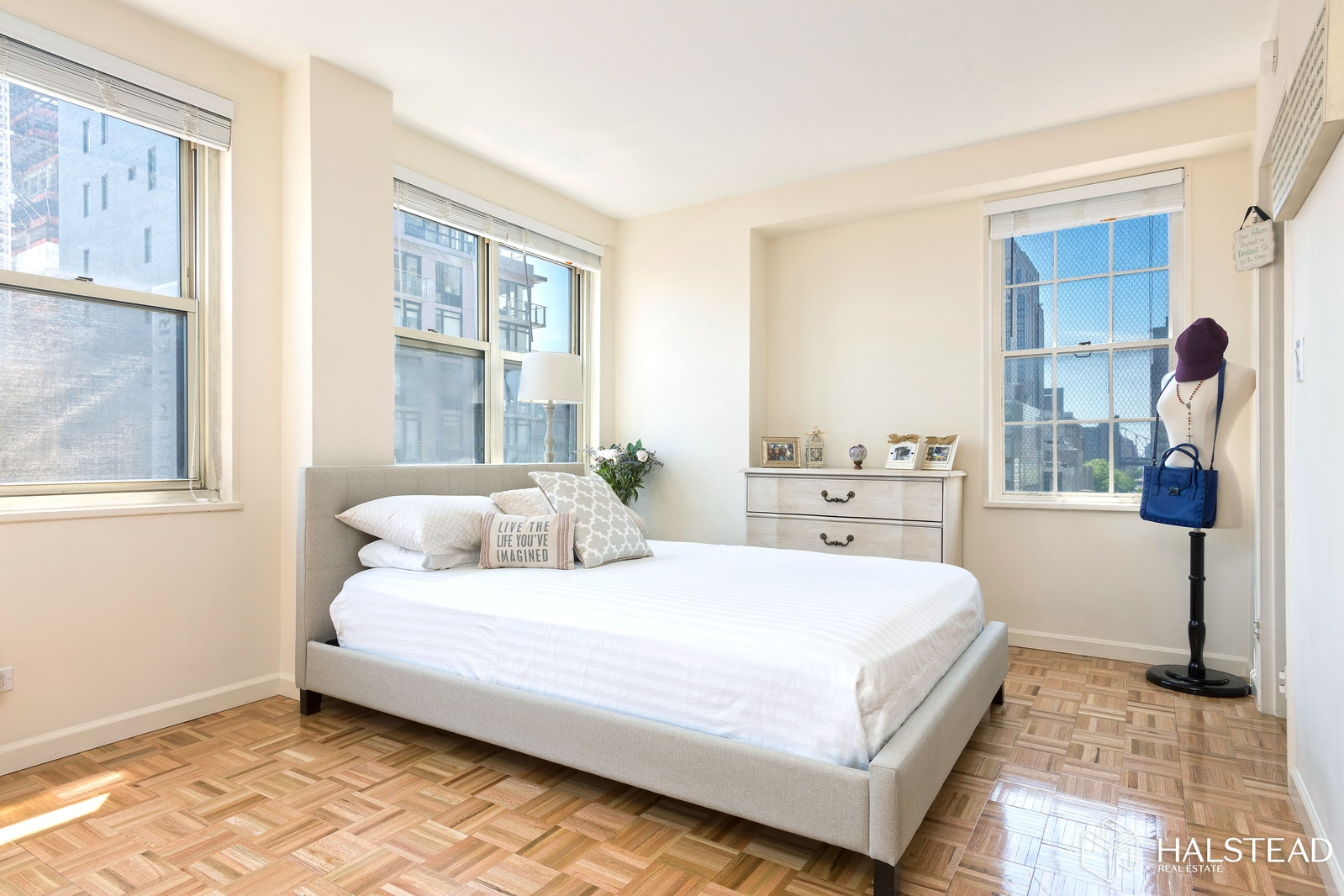 444 EAST 75TH STREET 14G, Upper East Side, $2,600, Web #: 19612728