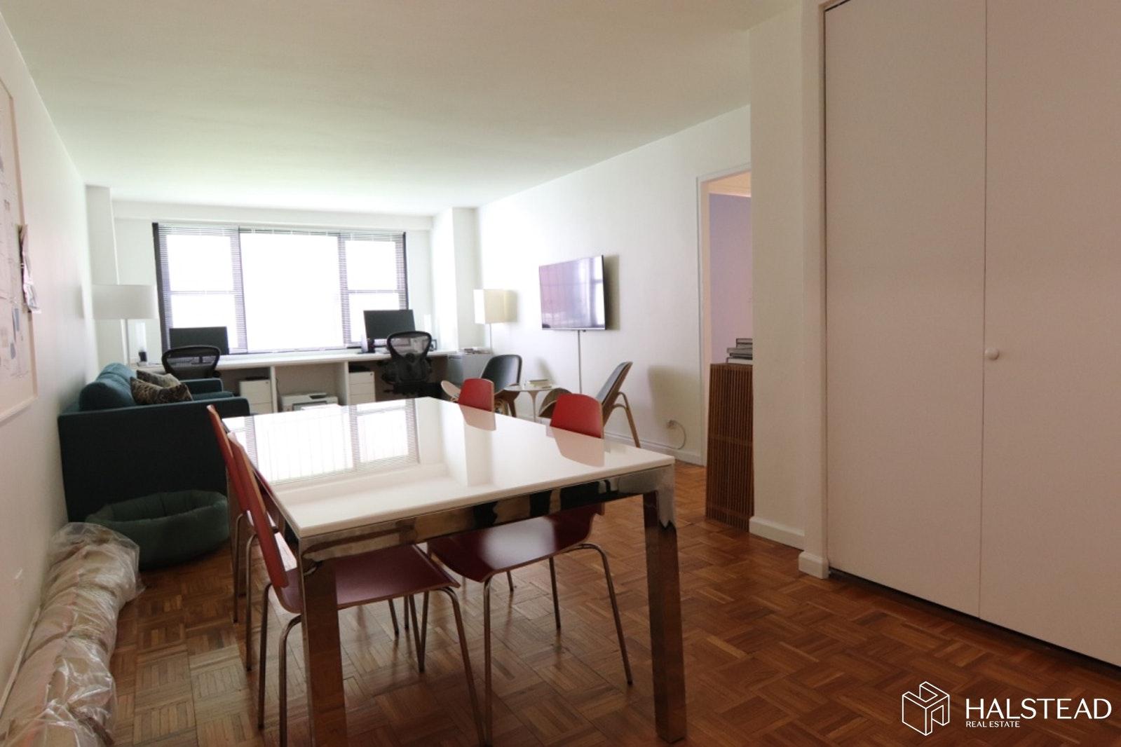 401 EAST 89TH STREET 1E, Upper East Side, $3,000, Web #: 19613030
