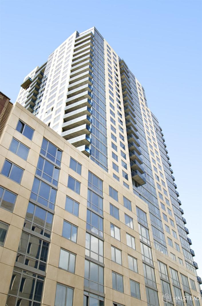 22 NORTH 6TH STREET 8L, Williamsburg, $899,000, Web #: 19613031