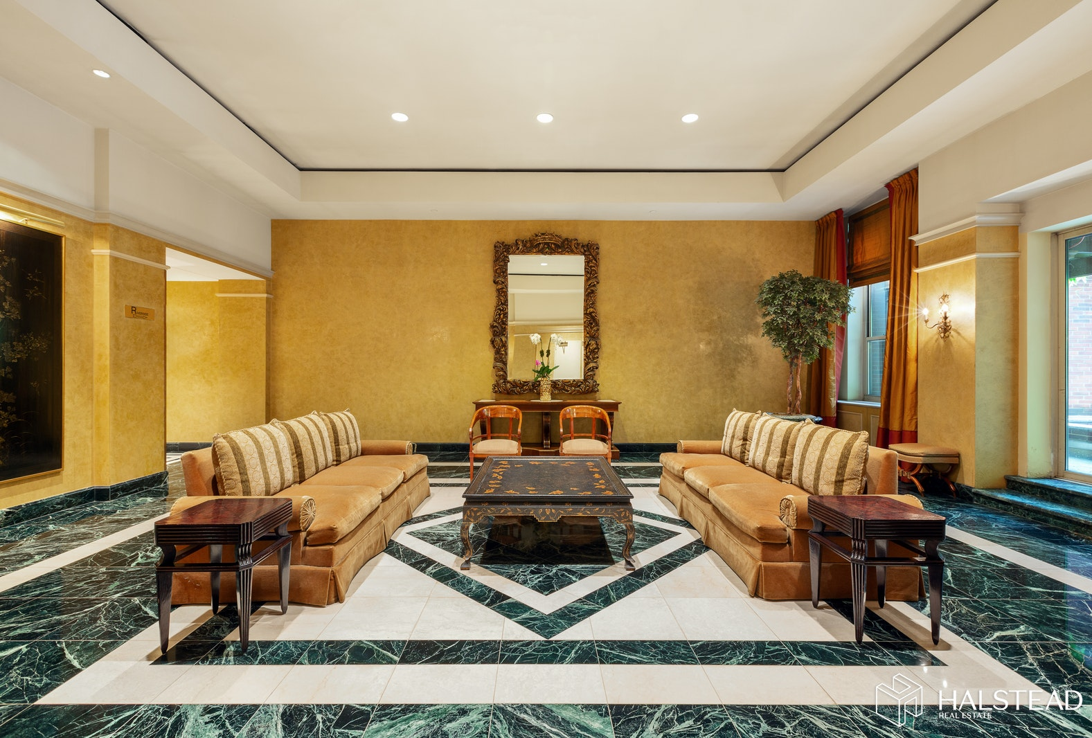 120 EAST 87TH STREET R18BC, Upper East Side, $3,995,000, Web #: 19613049