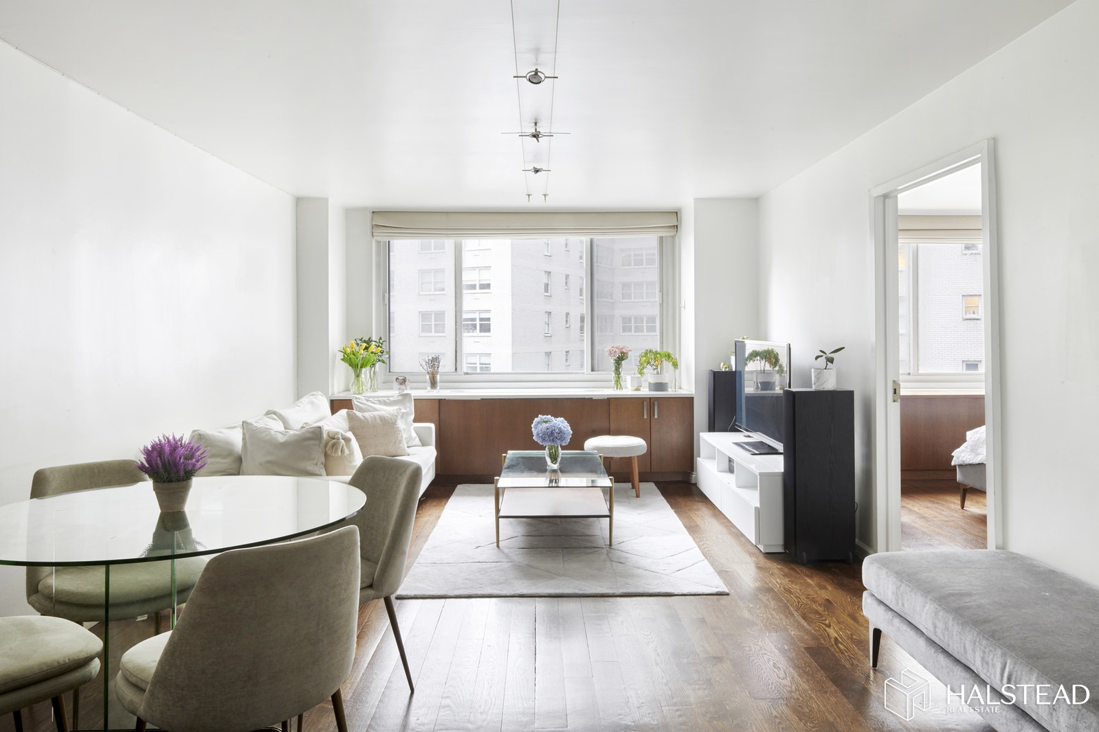 2025 BROADWAY 5K, Upper West Side, $700,000, Web #: 19615975