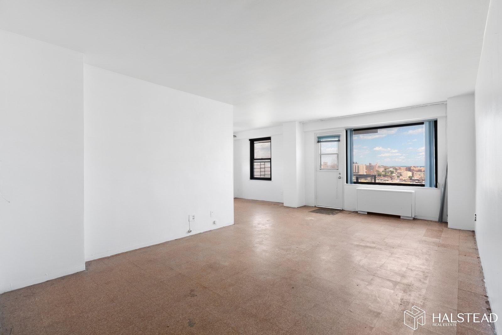 1020 GRAND CONCOURSE, Concourse Village, $455,500, Web #: 19616650
