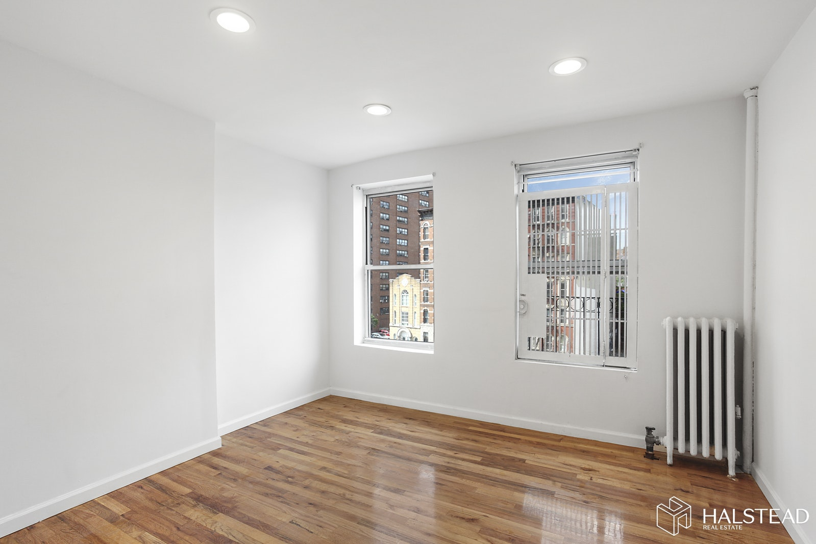 217 EAST HOUSTON STREET 4W, East Village, $3,995, Web #: 19620217