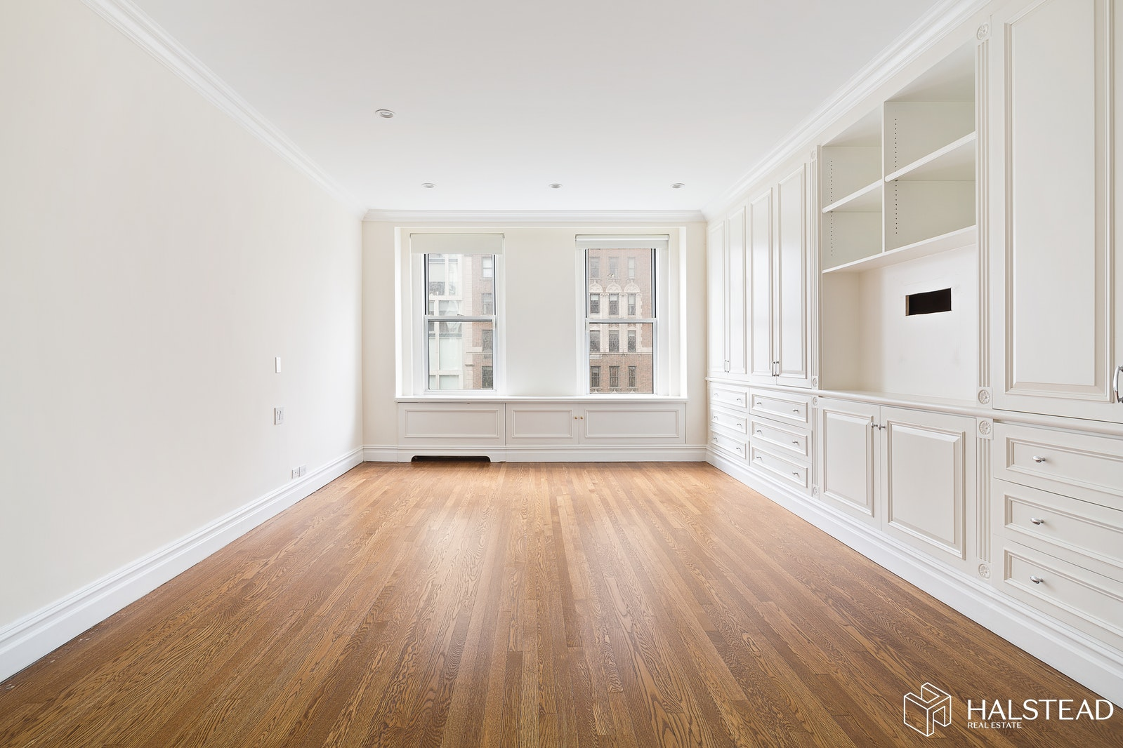 944 PARK AVENUE 7, Upper East Side, $12,000,000, Web #: 19629173